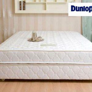 địa chỉ bán kệ divan Dunlopillo chính hãng
