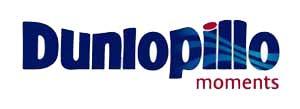 Dunlopillo – thương hiệu đệm lò xo, đệm cao su thiên nhiên Châu Âu